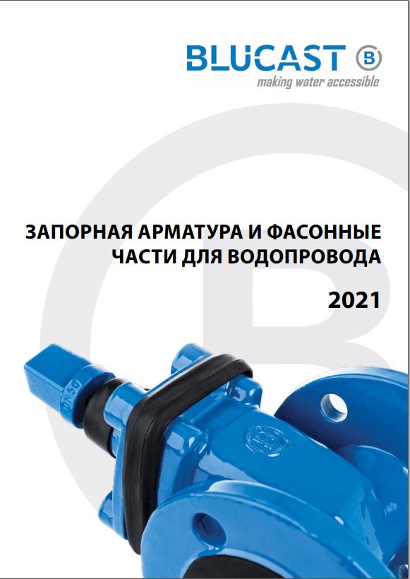 Virselis 2021 RU