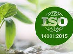 iso14001 165